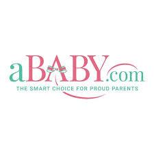 A Baby. com