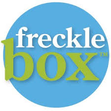 Freckle Box