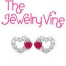 The Jewelry Vine