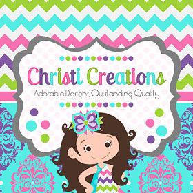 Christi Creations