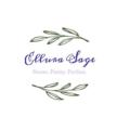 Ellura Sage