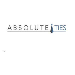 Absolute Ties