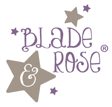 Blade & Rose Baby Leggings