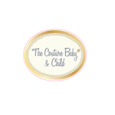 The Couture Baby & Child