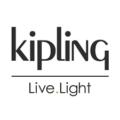 Kipling Diaper Bags