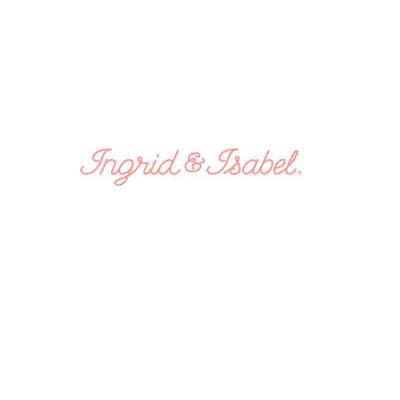 Ingrid & Isabel Maternity