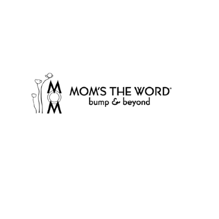 Mom's the Word Maternity