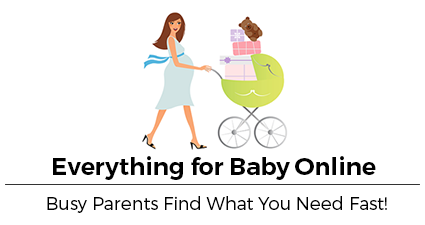 Everything For Baby Online