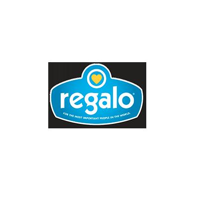 Regalo Baby