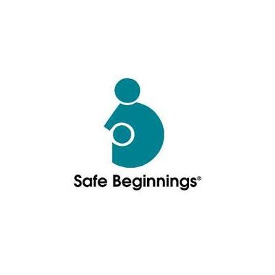 Safe Beginnings