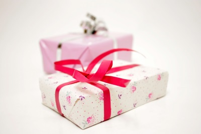 Gifts that Give Back – Twice the Giving