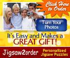 Jigsaw 2 Order