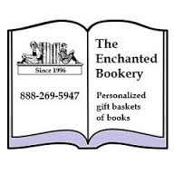 The Enchanted Bookery