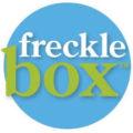 Freckle Box
