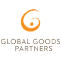 Global Goods Partners