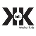 Krochet Kids