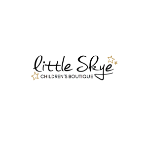 Little Skye