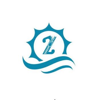 Swim Zip