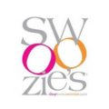 Swoozie's