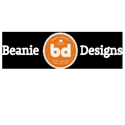 Beanie Designs Baby Hats