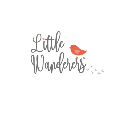 Little Wanderers Baby Shoes