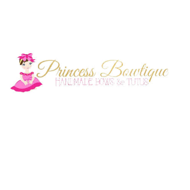 Princess Bowtique Tutus