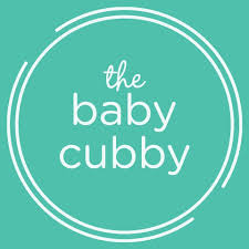 The Baby Cubby