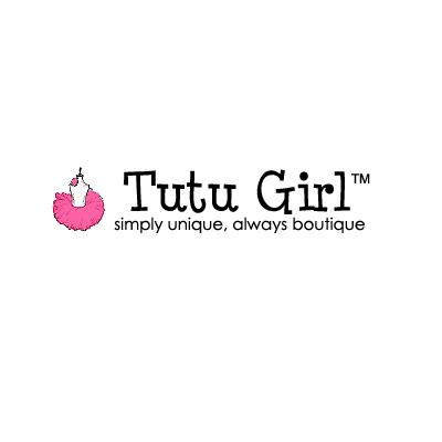 Tutu Girl