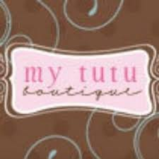 My Tutu Boutique