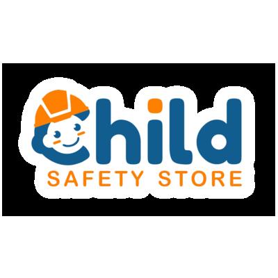 Child Safety Store