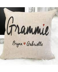 Gifts for Grandparents – The Perfect Choice